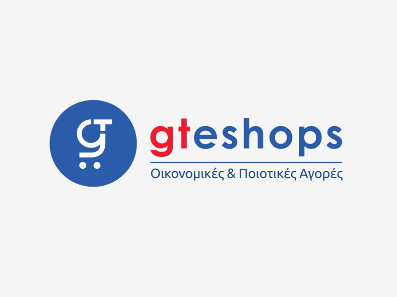 GTeshops - CodeFactory